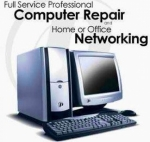 Professional Computer Care & IT Services