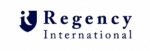 Regency International Insurance