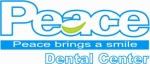 Peace Dental Clinic