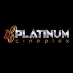 Platinum Cineplex (The Garden)