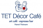 TET Decor Cafe