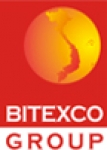 Bitexco Group