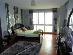 Ciputra-hanoi-apartment-for-rent.-bedroom-21.jpg