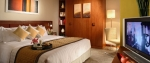 C:\fakepath\pbanner_somerset_west_lake_hanoi_bedroom.jpg