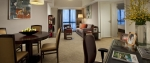 pbanner_somerset_grand_hanoi_2-bedroom_premier_living.jpg