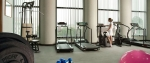 pbanner_somerset_grand_hanoi_gym_with_model.jpg