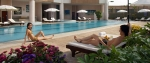 pbanner_somerset_grand_hanoi_swimming_pool_with_models.jpg