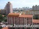 A LOOK AT SINGAPORE'S MILLION DOLLAR HDB FLATS