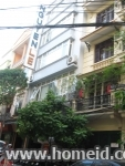 80M2 OFFICE SPACE FOR RENT IN DO QUANG