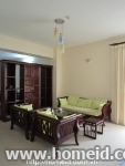 ELEGANT APARTMENT WITH 3 BEDROOM IN CIPUTRA BLOCK G3