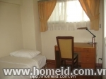 2 BEDROOM APARTMENT IN JANA GARDEN