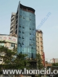 Cheap office building for rent in Nam Anh building Hoang Dao Thuy