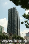 Office space for rent in Vinaconex, Lang Ha, Dong Da