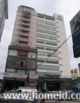 MEKONG BUILDING FOR RENT