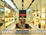 LARGE SHOWROOM WITH CHEAP RENTAL FOR RENT IN VINCOM