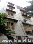 MODERN AND CHEAP HOUSE IN TO NGOC VAN, TAY HO DISTRICT