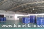 Factory for lease in Hai Duong