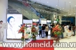 SHOWROOM FOR RENT IN INDOCHINA PLAZA