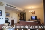 Magnificent 3-bedroom apartment in Golden Westlake