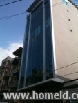 58 NGUY NHU KON TUM BUILDING OFFICE FOR RENT