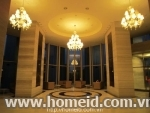 3 FANTASTIC BEDROOOM AT KEANGNAM HANOI LANDMARK TOWER