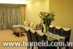 Luxury nice apartment for rent in SkyCity