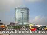 OCEAN PARK OFFICE TOWER FOR RENT