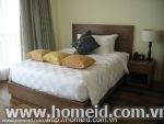 3 BEDROOMS SERVICED APARTMENT FULL FURNITURE IN KEANGNAM