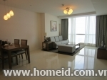 2 LUXURIOUS BEDROOM SERVICED APARTMENT IN CALIDAS RESIDENCE LANMARK 72