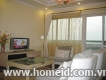 NICE APARTMENT WITH GOOD FURNITURE FOR RENT IN CIPUTRA