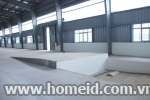 Factory For Lease BN02