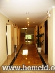 3 BEDROOMS APARTMENT IN E4 BUILDING CIPUTRA AREA