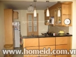 LARGE CHEAP APARTMENT WITH 3 BEDROOMS IN CIPUTRA