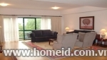 3 BEAUTIFUL BEDROOM APARTMENT IN MAYFAIR