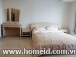 Good price 03 bedroom apartment for rent in Skycity