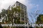 TD building - Grade A and brandnew office for rent in Hoan Kiem