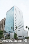 CMC TOWER FOR RENT