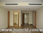 3 BEAUTIFUL BEDROOM APARTMENT IN SKY CITY