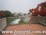 4 BEAUTIFUL CHEAP BEDROOM HOUSE FOR RENT IN TO NGOC VAN
