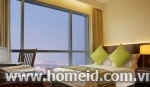 3 LUXURIOUS BEDROOM APARTMENT IN FRASER SUITES