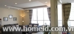 APARTMENT FOR RENT IN E1BUILDING,CIPUTRA AREA,TAY HO,HANOI