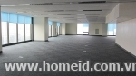 OFFICE SPACE FOR RENT IN CHARMVIT