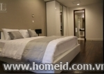 Luxurious 02 bedroom serviced apartment in Lancaster Hanoi