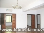 BEAUTY APARTMENT FOR RENT IN CIPUTRA AREA, HO TAY DIST.,HANOI