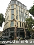 SERVICED OFFICE FOR RENT IN SUNCITY