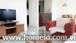 Cozy 3 bed-room serviced apartment in DMC Lake View 535 Kim Ma