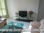 SPACIOUS, MODERN & FURNISHED APARTMENT FOR RENT IN KEANGNAM, PHAM HUNG STREET
