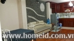 Cheap price apartment for rent on Hoang Quoc Viet, Cau Giay district, Ha Noi